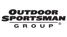 Outdoor sportsman group